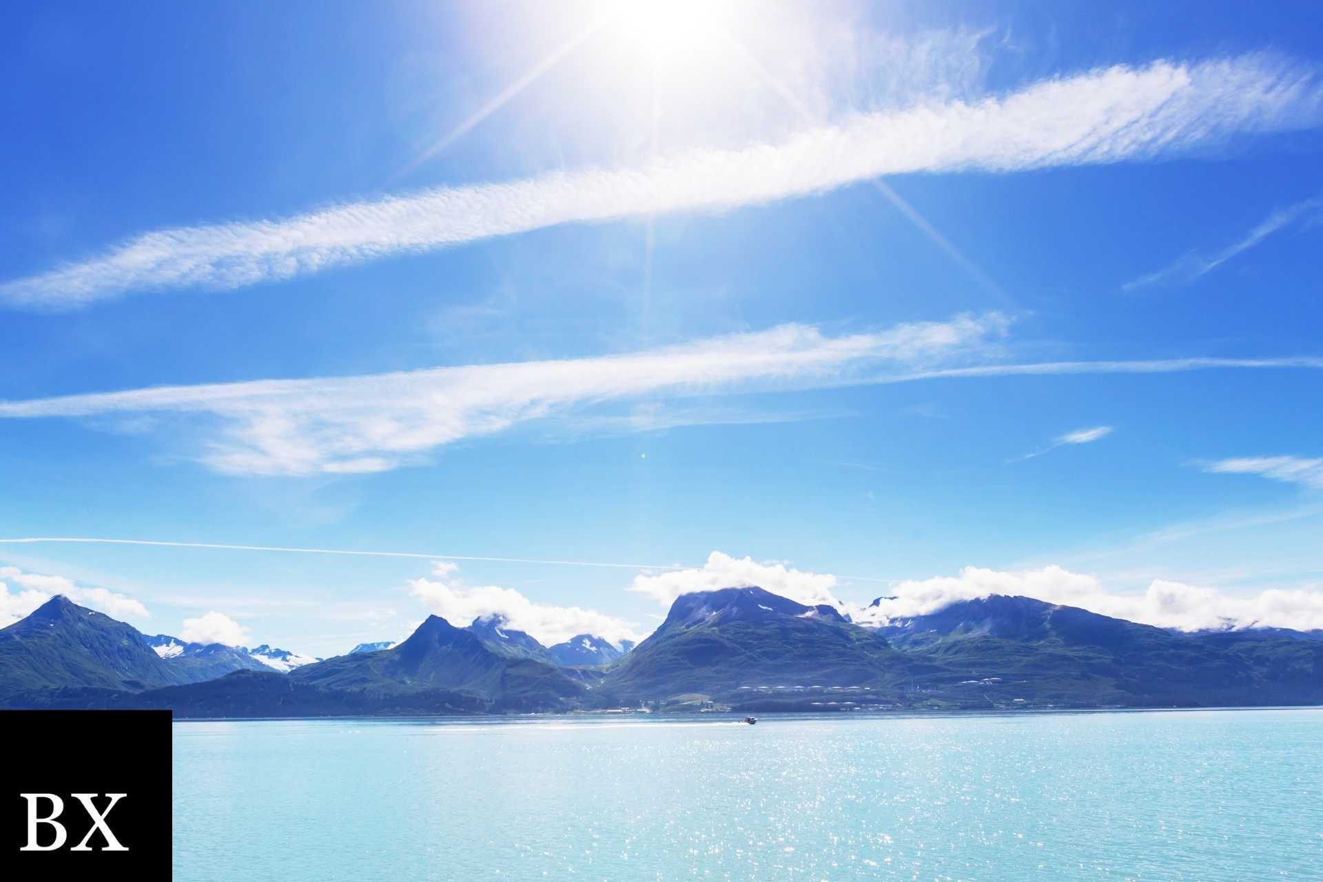 Alaska Deferred Deposit Advance Bond