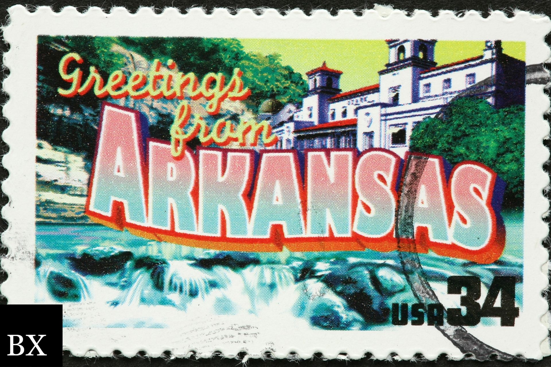 Arkansas Collection Agency Bond: A Comprehensive Guide