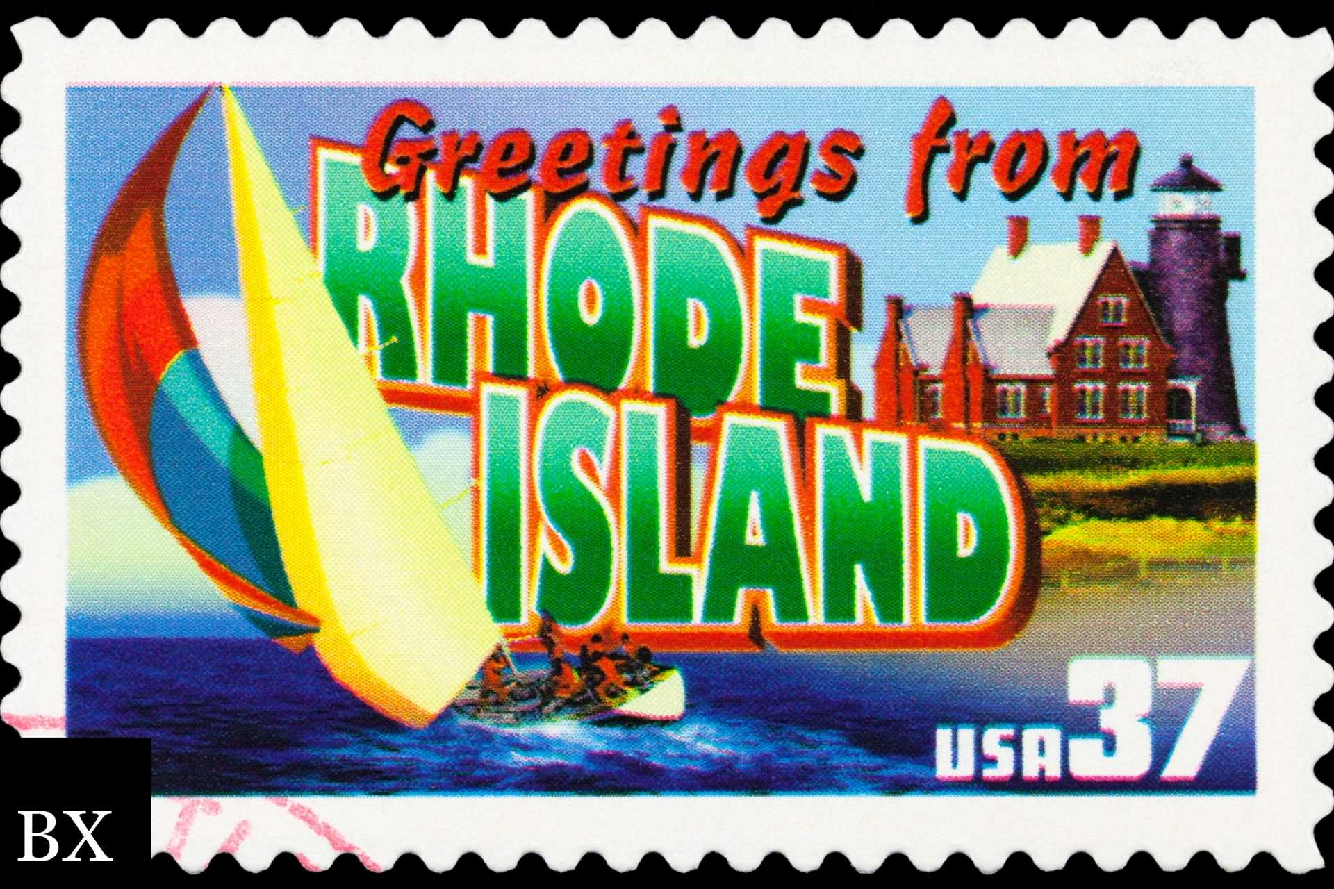 Rhode Island Contractor License Bonds