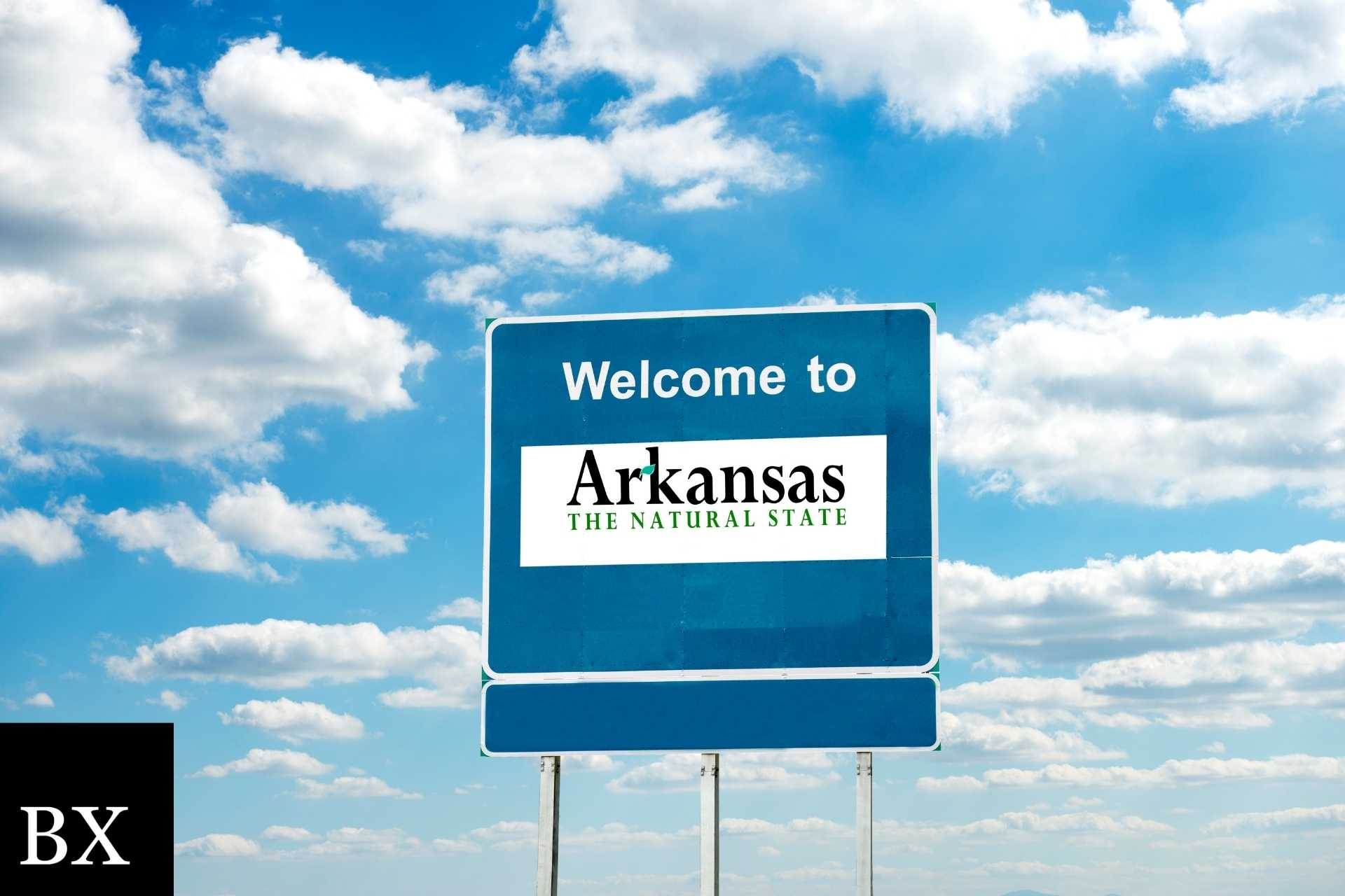 Arkansas Mortgage Banker Bond: A Comprehensive Guide