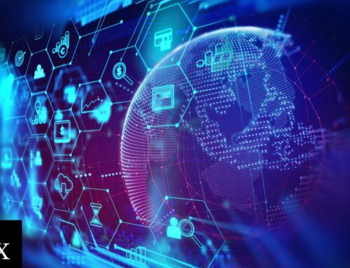 How Technology is Transforming the Insurance Industry