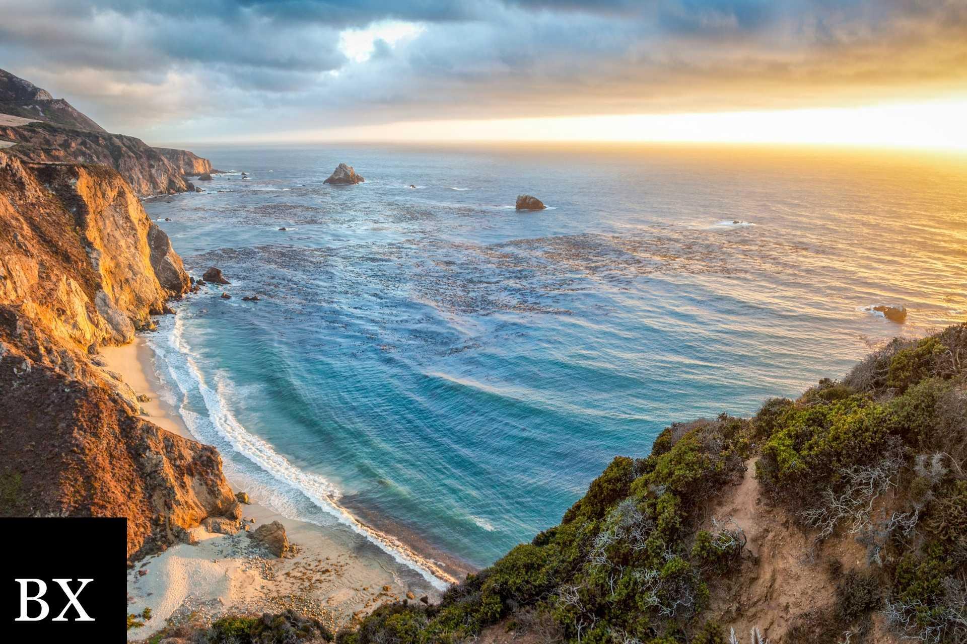 California Prorater Bond