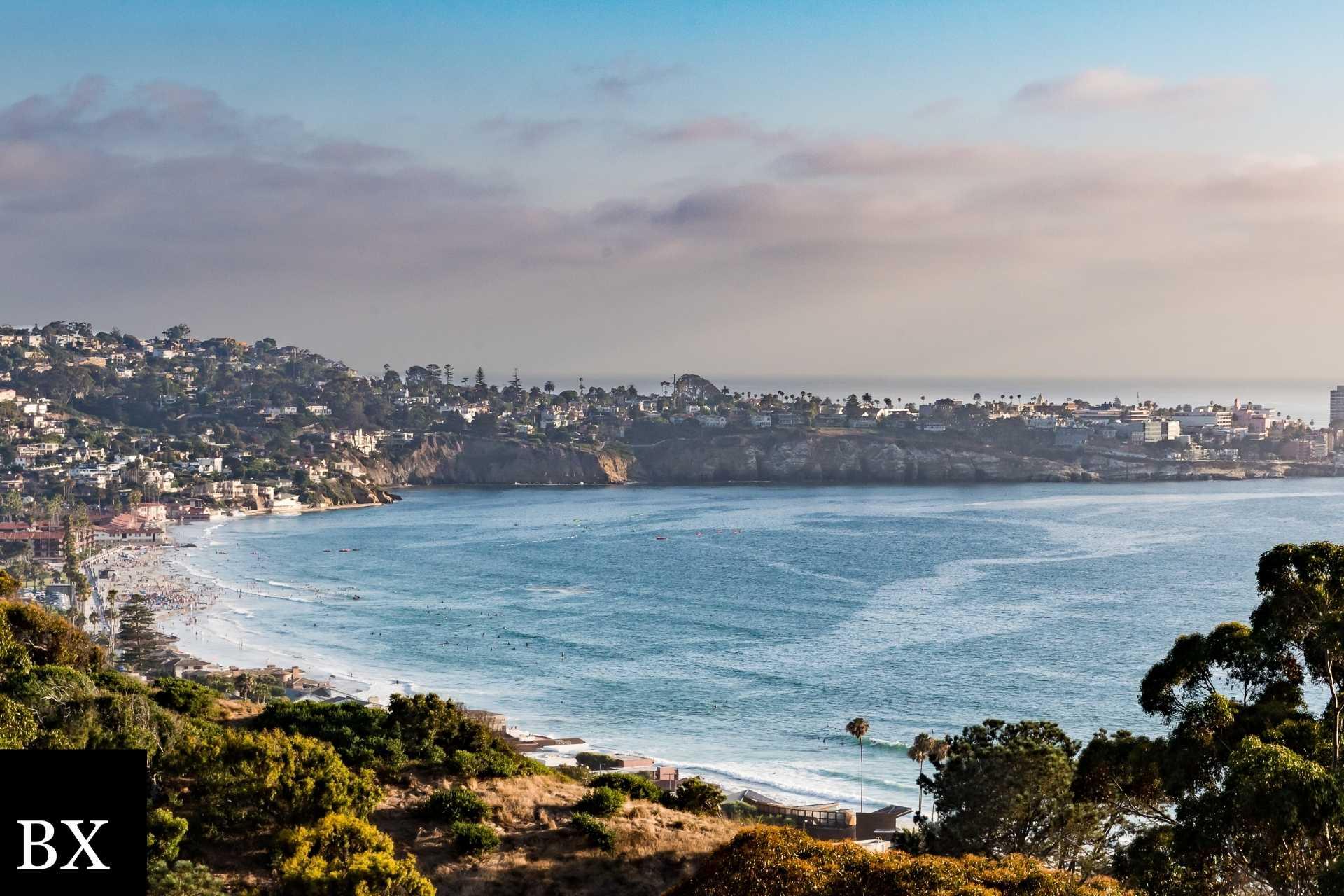 California Money Transmitter Bond