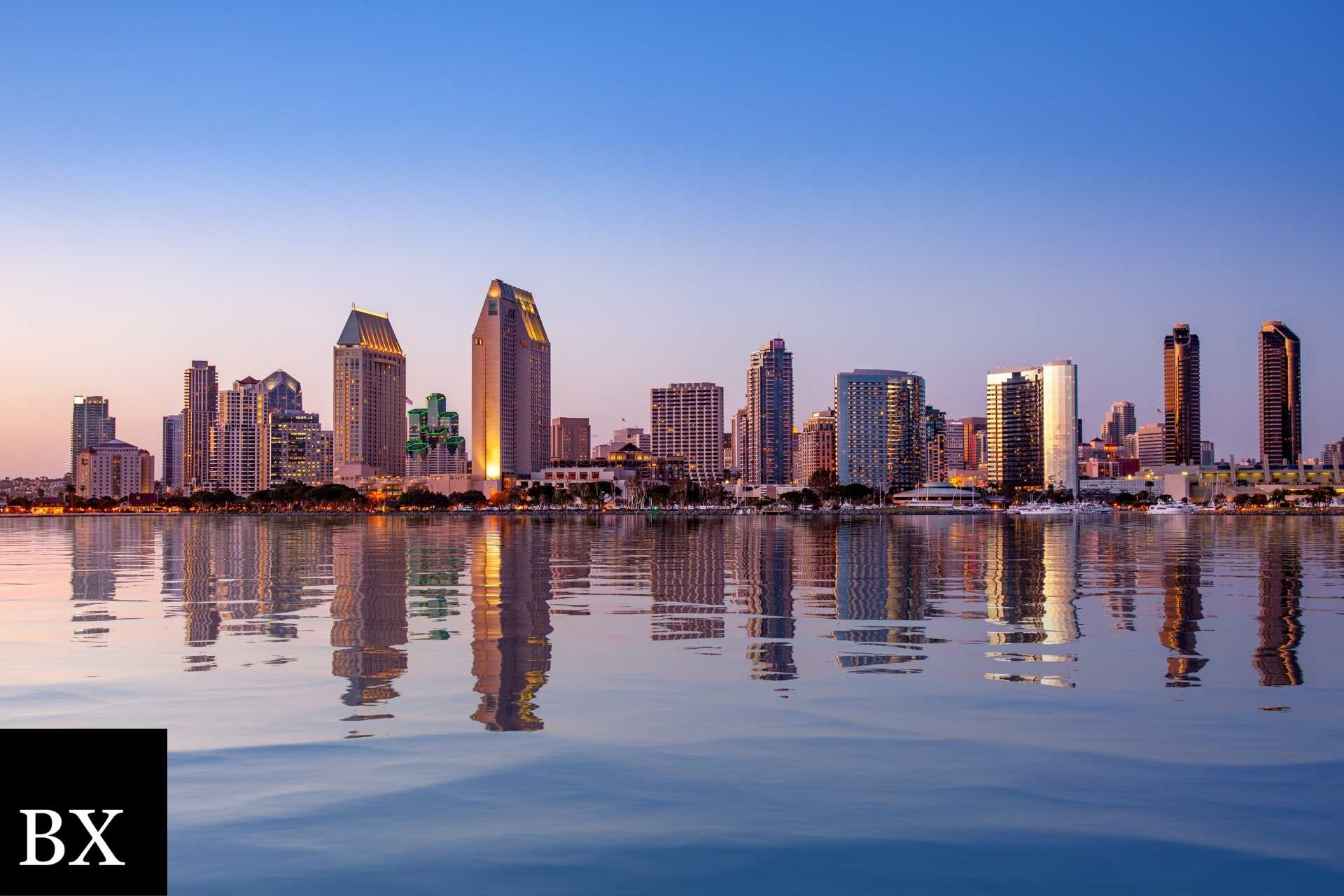 California Deferred Deposit Transaction Bond