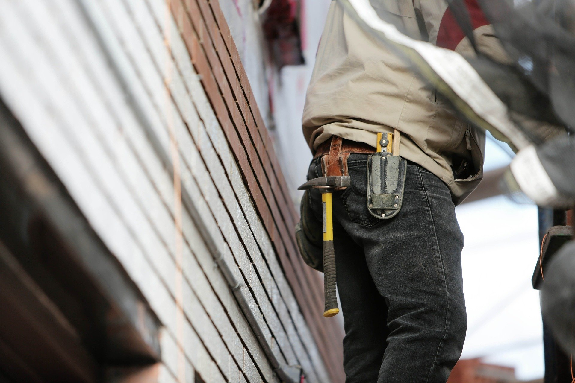 Tennessee Home Improvement Contractor Bond