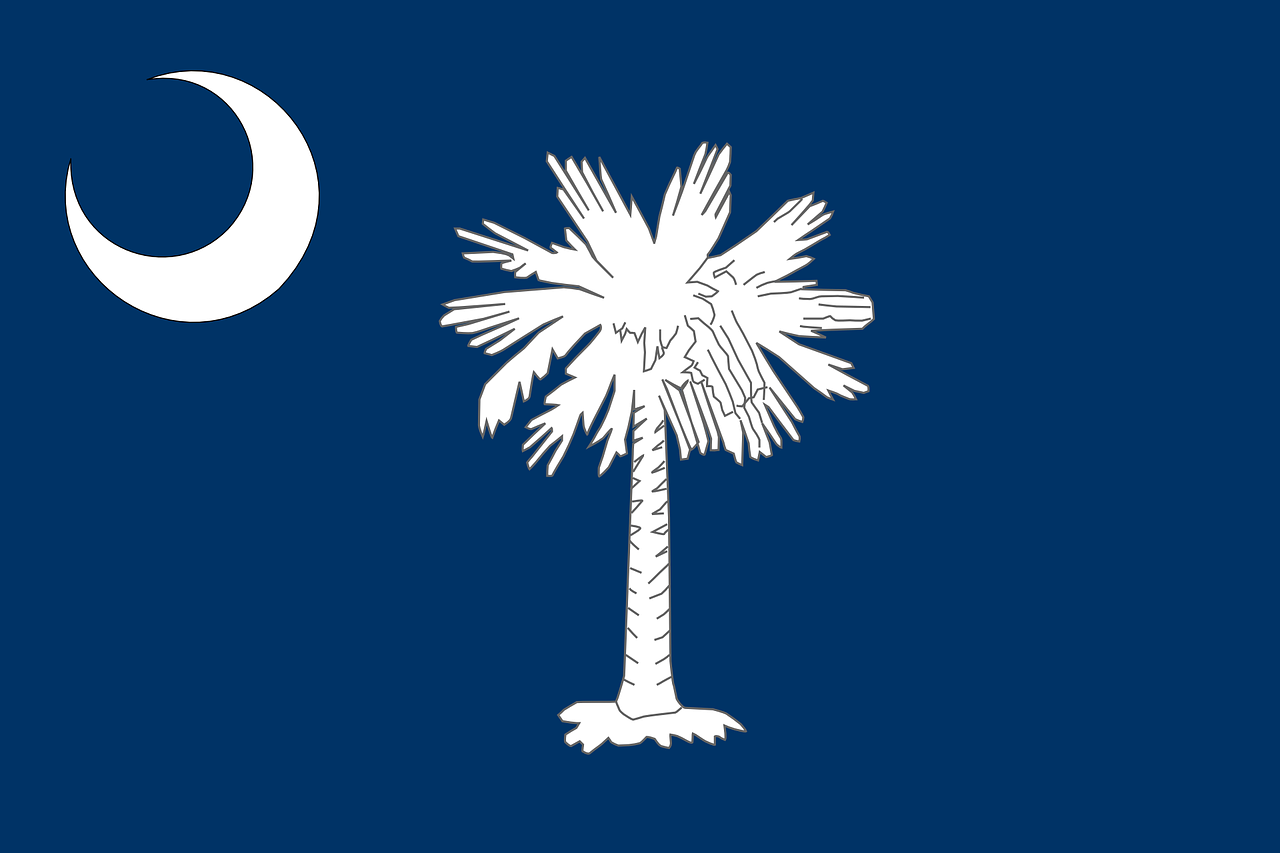 South Carolina General and Mechanical Contractor License Bond: