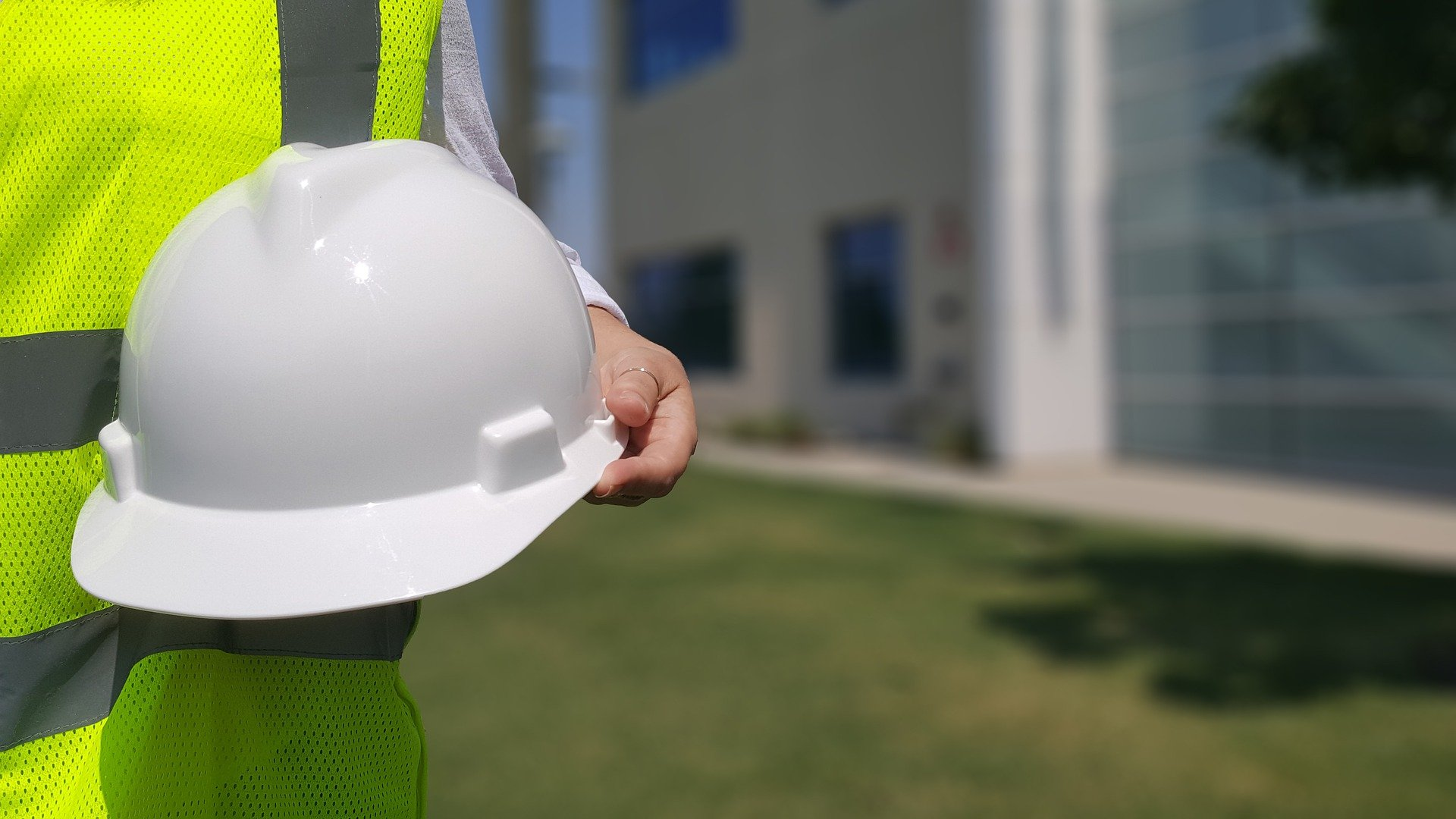 Washington Contractor License Bond