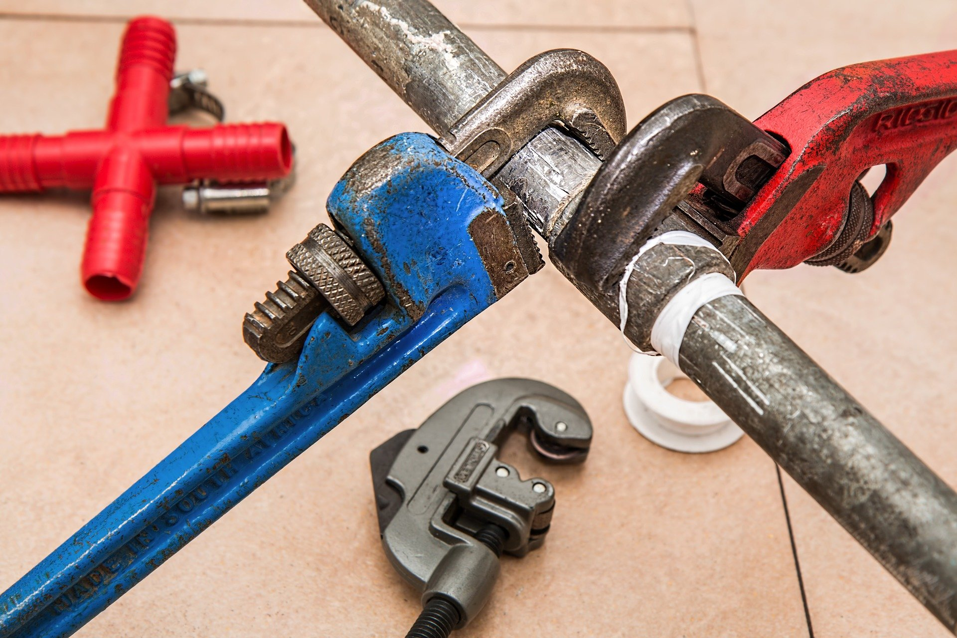 Iowa Plumber and Mechanical Contractor Bond: A Comprehensive Guide